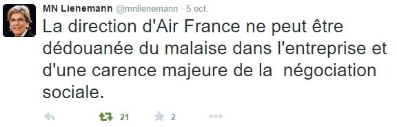 MNL_Air_France_05-10-2015_5
