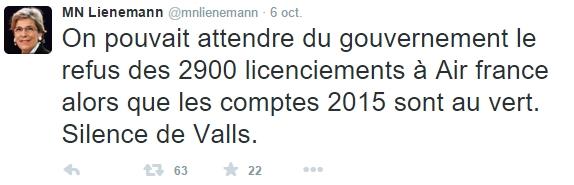 MNL_Air_France_06-10-2015_2