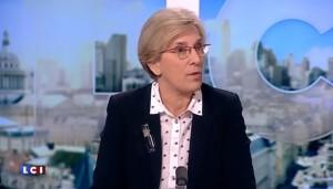 MNL_LCI_Politiquement_Show_15-10-2015