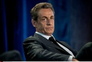 Sarkozy_Les_Echos_septembre_2015