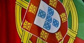 Portugal : le Président de la République impose un gouvernement de droite minoritaire