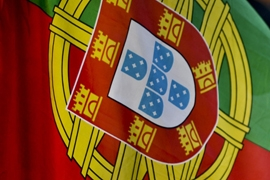 ecusson_portugal