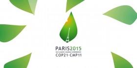 COP 21: ENGAGÉS AVEC LUCIDITÉ ET VOLONTÉ POUR SA RÉUSSITE. ICI ET MAINTENANT. DEMAIN AUSSI.