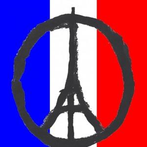 Paris_Peace_n_Love_BBR