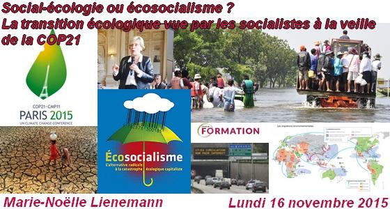 ecosocialisme_MNL_EFMLG_16-11-2015