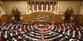 Explication de vote sur la prorogation de l'état d'urgence
