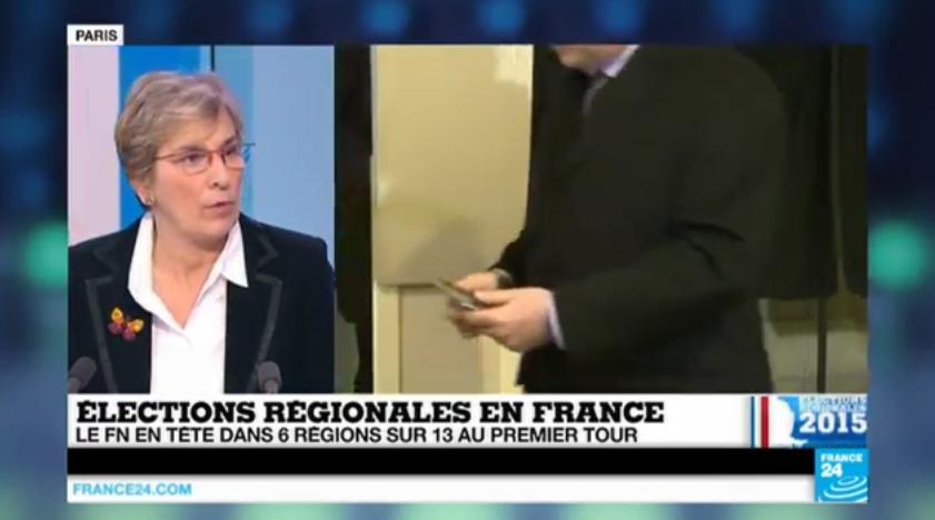 MNL_France_24_07-12-2015