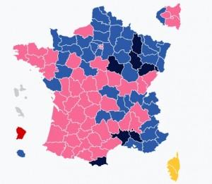 carte_regionales_2015_departements