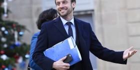 Google : amicale interpellation de Marie-Noëlle Lienemann à Emmanuel Macron