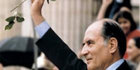 Mitterrand-mai-1981