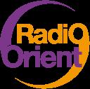 logo_Radio_orient