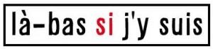 logo_la_bas_si_jy_suis