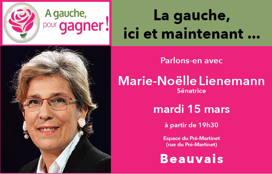 MNL_AGPG_Beauvais_15-03-2016