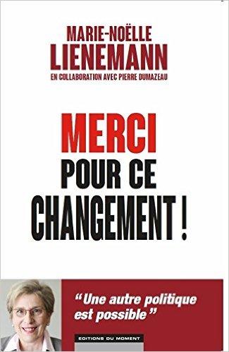 couverture_merci_pour_ce_changement