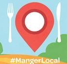 manger_local