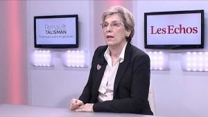 1211410_marie-noelle-lienemann-le-mouvement-nuit-debout-signe-la-fin-du-cycle-liberal-web-tete-021815145866_660x372p