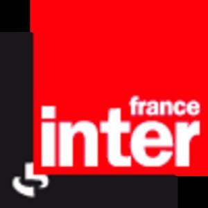 France-inter1