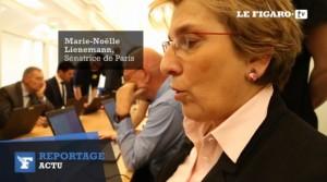 MNL_Figaro_TV_27-04-2016