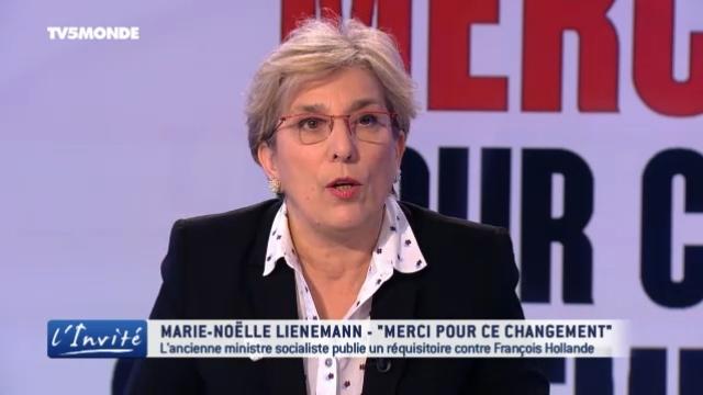 MNL_TV5_Monde_19-04-2016