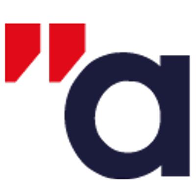 logo_atlantico_petit