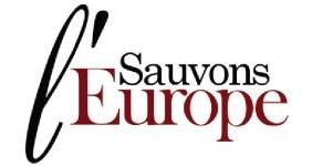 logo_Sauvons_l_Europe