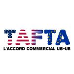 tafta_150px_fr