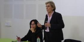 Evasion fiscale : retour sur la soirée de débat organisée par Gauche Avenir Vendée à La Roche-sur-Yon le 2 juin 2016