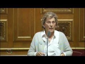 MNL_senat_PjL_travail_13-06-2016