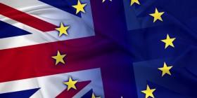 Après le Brexit, si l'Union européenne veut survivre, elle doit changer !