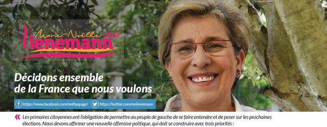 couv_1es_propositions_15-08-2016