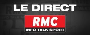 logo_RMC