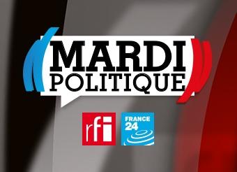 logo_mardi_politique