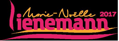 logo-test-web