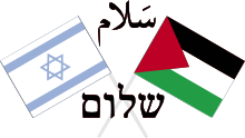 220px-Israel_and_Palestine_Peace