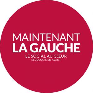 logo_MLG