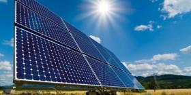 Question écrite à Nicolas Hulot sur les difficultés du secteur photovoltaïque