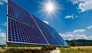 solar-energy-panels-720
