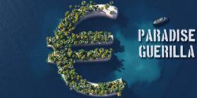 Face aux Paradises Papers, Panama Papers, LuxLeaks, SwissLeaks, menons la
