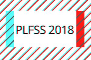 plfss2018