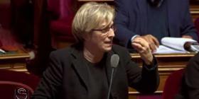 HLM, APL : stop au mauvais coup du gouvernement contre le logement social - Budget 2018
