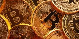 Fiscalité des monnaies virtuelles - Question écrite au Gouvernement - mercredi 4 avril 2018