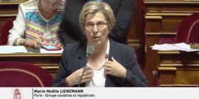 Débats sur les ordonnances SNCF - mercredi 30 mai 2018