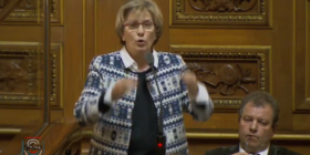 Projet de loi PACTE : le Sénat a voté contre la privatisation d'Aéroports de Paris (ADP)