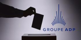 Projet de référendum contre la privatisation d'ADP : une première victoire !