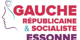 Apéritif Débat de la Gauche Républicaine & Socialiste de l'Essonne à Juvisy le Mardi 14 mai 2019