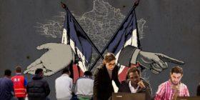Immigration : un débat pour rien ?... sauf pour valoriser Marine Le Pen ?