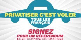 Aéroports de Paris : pas de référendum, mais la privatisation est repoussée... jusqu'à quand ?