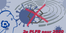 2e PLFR pour 2020 : des amendements sur le logement jugés irrecevables