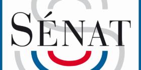 Classement de l'épidémie de CoVid-19 en catastrophe naturelle - question écrite du mercredi 1er avril 2020