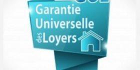 Des réponses immédiates face aux impayés de loyers et vite la Garantie Universelle des loyers!